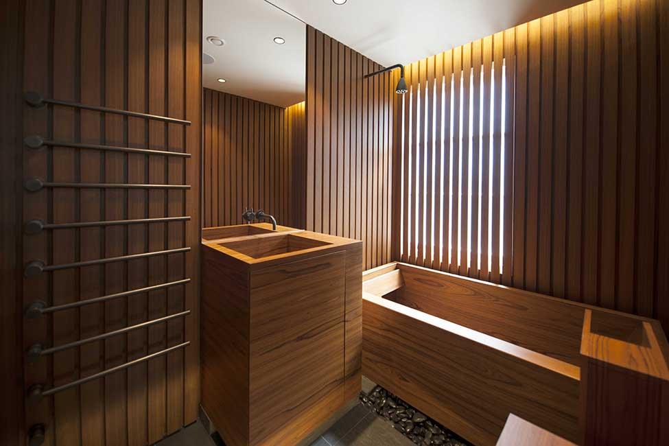Paul McAneary Architects, D List Verified thumbnail
